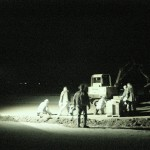 Landebahn_8
