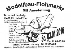 2016_Flohmarkt_2